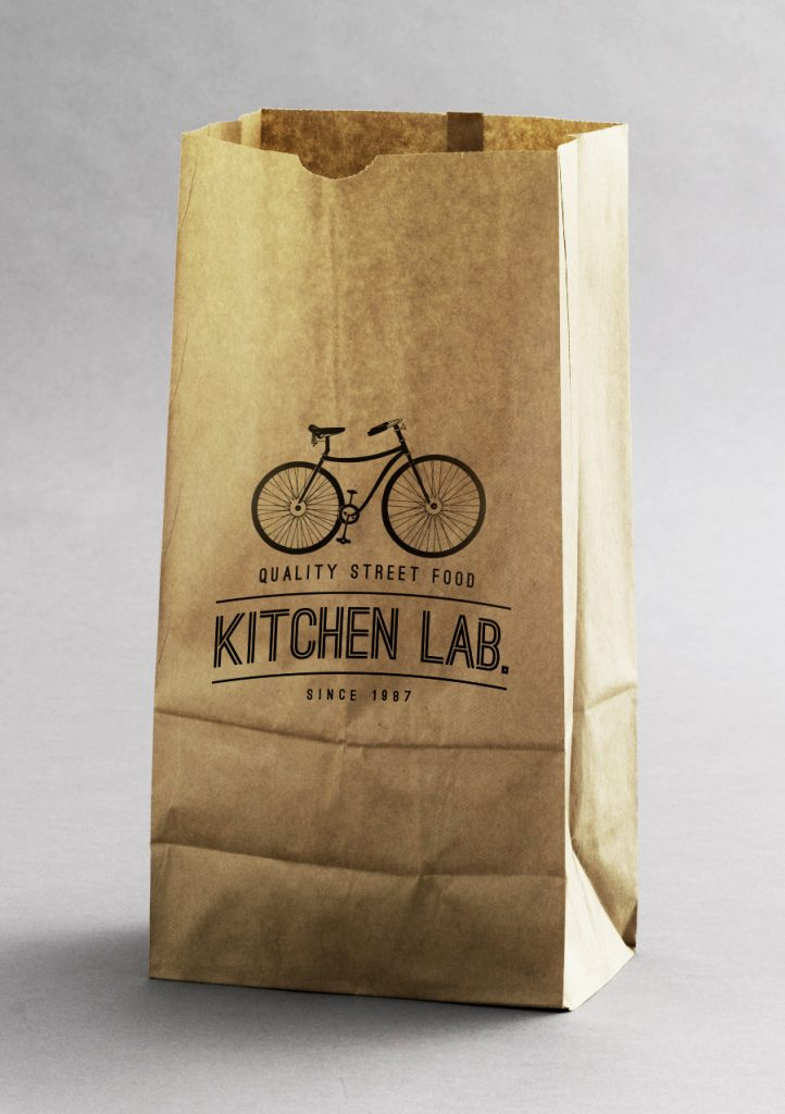 Kitchen-Lab-Sac