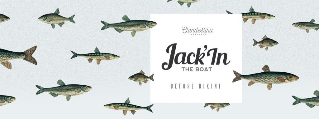 timeline-jackin-the-boat