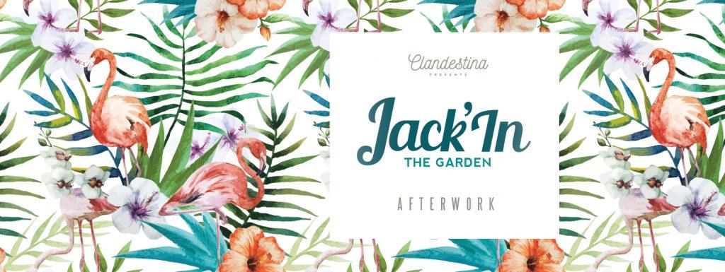 timeline-jackin-the-garden